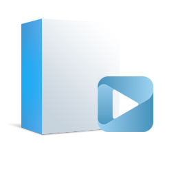 FonePaw Video Converter Ultimate V2.7.0 电脑版