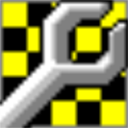 VBRezQ V3.3a 電腦綠色版