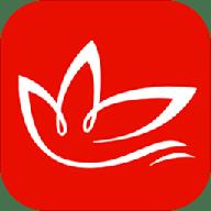 济宁新闻 V1.0.6 安卓版