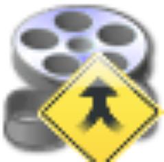 Video Joiner Expert(视频处理软件) V2.0 电脑版
