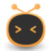 KK直播精灵 V2.9.7.17 电脑版