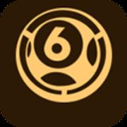 6合宝典老版本 V3.2.3 安卓版
