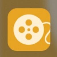 789影院 V1.3.6 安卓版