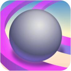 小球漫步 V3.3 安卓版