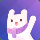 Uki社交 V1.0 苹果版