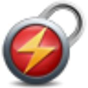 Leawo SWF Encrypt(SWF加密工具) V1.2 电脑版