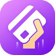 救急白卡 V1.2 安卓版