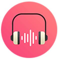 AudFree DRM Audio Converter V1.0.0 电脑版