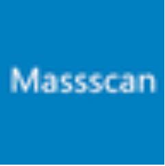 Massscan V1.0 电脑版