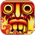 神庙逃亡2最新破解版 V4.5.4 破解版