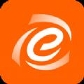 平安e行销 V4.56 安卓版