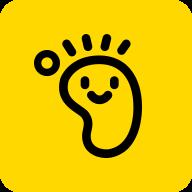 暖暖计步器 V1.0.1 安卓版