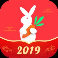 兔子优选 V2.4.3 安卓版