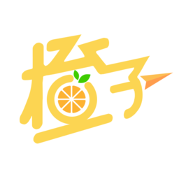 小橙子导航