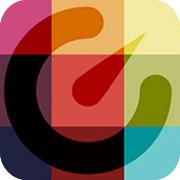 尼瑪搜 V1.3.6 最新版