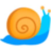 酷蜗营销宝 V1.2.1611 电脑版