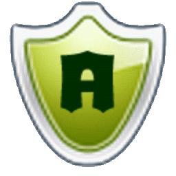 Amiti Antivirus V25.0.330 电脑破解版