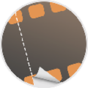 Joyoshare Media Cutter V3.0.0.30 电?#20113;平?#29256;