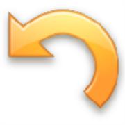 电子税务局财务转换工具 V1.1 电脑版