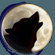 狼人宝岛 V1.3.6 安卓版