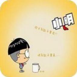小明看看 V1.3.6 安卓版