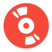 Abelssoft Recordify V4.00 电?#20113;?#35299;版