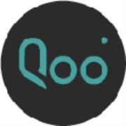 QooCam Studio V1.2.1.10 电脑版