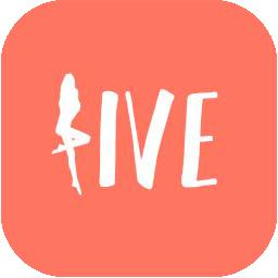 四虎影院 V1.0.8 安卓版