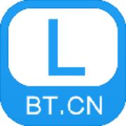 宝塔流量管理软件 V1.2.0.1 电脑版