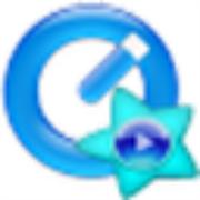 新星MOV视频格式转换器 V6.2.0.0 电脑版