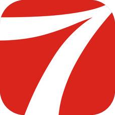 七天网络 V1.0.3 官方版