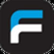 GoPro Fusion Studio V1.3.0.400 电脑版