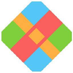 农资小精灵监管平台 V9.0.1 电脑版