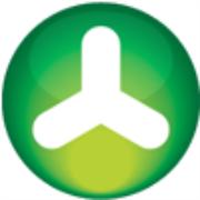 JAM Software TreeSize Pro V7.0.5.1407 电脑破解版