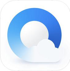 QQ浏览器2019 V9.0.1 苹果版