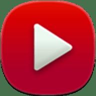濕妹影院 V1.0 安卓版