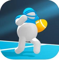 Ball Mayhem汉化版 V1.0 安卓版