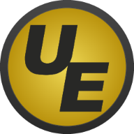 IDM UltraEdit V25.20.0.166 電腦版