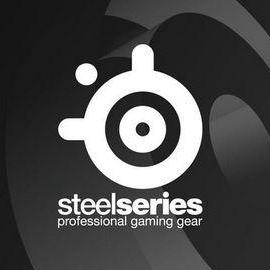 SteelSeries Engine 3 V3.13.4 电脑版