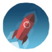 Abelssoft StartupStar V11.21 电脑版