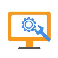 RegInOut System Utilities V5.0.0.2 电脑破解版