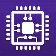 Geeks3D显卡检测工具 V1.40.0.0 电脑绿色版