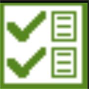 MSDSoft Supervisor V1.20 电脑版