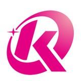 k频道 V1.3 破解版