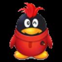 QQ刷svip不封号工具 2.0 安卓版
