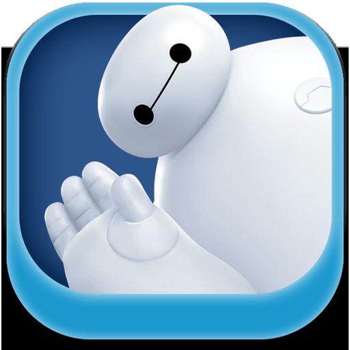 大白恢復專家 V1.0 安卓版