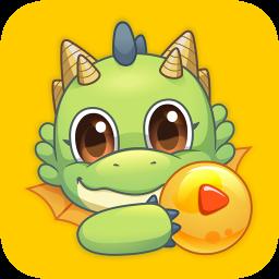 龙珠直播 V5.0.0 安卓版