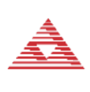 AMI Aptio AFU(BIOS刷新工具包) V3.01 绿色版