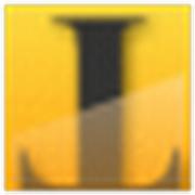 Iperius Backup CLOUD(云端备份软件) V5.8.0 电脑版