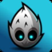 PlistToPng(pvr拆图工具) 1.0 电脑版